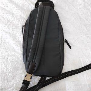 cb98c5fdec Coach Bags - Coach Manhattan Sling Pack